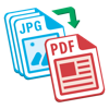 JPG to PDF : Export all images into PDF - RootRise Technologies Pvt. Ltd.