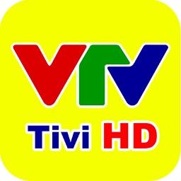 Xem tivi online - Tivi việt HD, Xem phim online