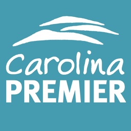 Carolina Premier Bank Mobile