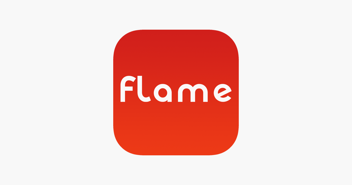Flame Dating - Match Boost Liker & Matcher App on the App Store