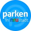 Parken Wiener Neustadt