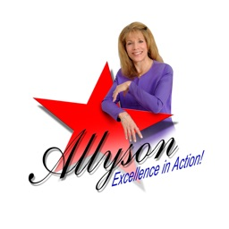 Allyson Hoffman RE/MAX