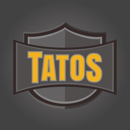 Tatos - Daily Fantasy Sports