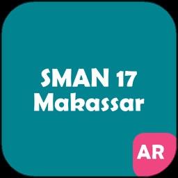 AR SMAN 17 Makassar 2017