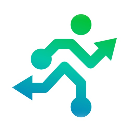RunGo - Voice Guided Running Routes