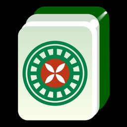 Mahjong Solitaire - Tile and Card
