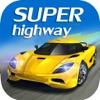 赛车单机游戏•真实3d汽车游戏大全