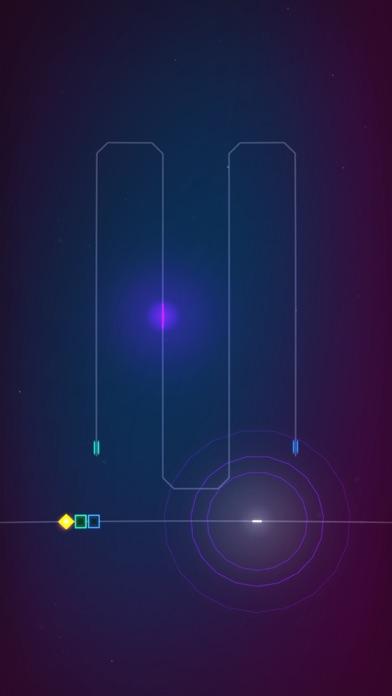 Linelight screenshot1