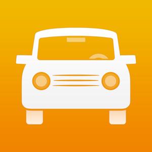 Mileage Log+ : Trip Log & Mileage Tracker app