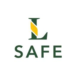 Lakeland Safe