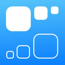 Icon Workflow for Xcode