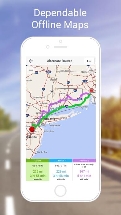 Copilot Rv Usa App Reviews - User Reviews of Copilot Rv Usa