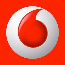 My Vodafone by Vodafone Zambia