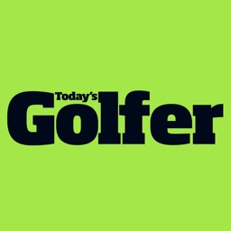Today's Golfer Magazine: News, equipment & courses