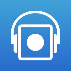 Lomotif Music Video Editor - Add Music & Effects! Photo & Video app