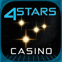 Codes for 4StarsCasino Hack