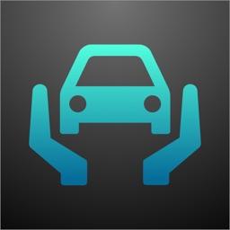 Safe Taxi - безопасное передвижение