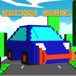 car race customizer radical mini motor racing
