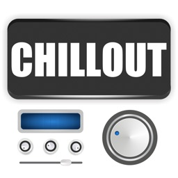 Chillout Music - Radio Stations