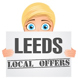 Leeds Local Offers