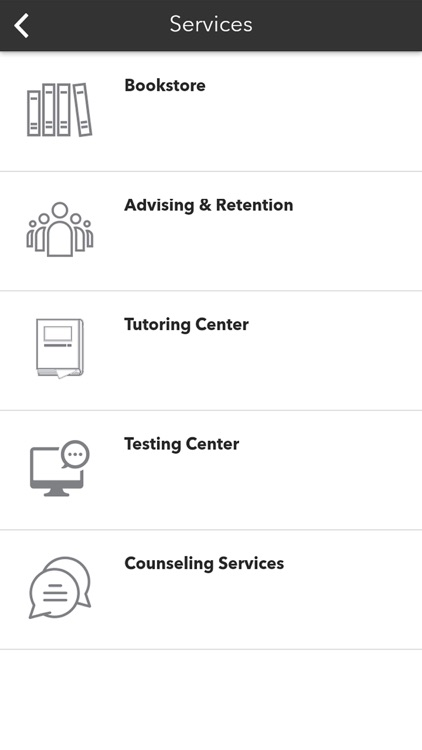 Southern State Community College screenshot-3