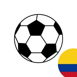Vamos Once - Fútbol del Once Caldas de Colombia