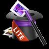Image Tricks Lite - Belight Software, ltd