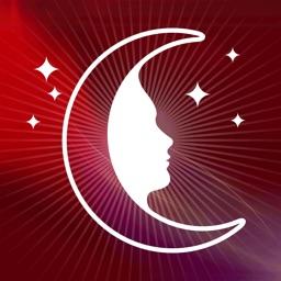 Lunar Calendar '13