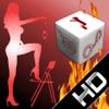 セクシーなダイス  3D -Love game-