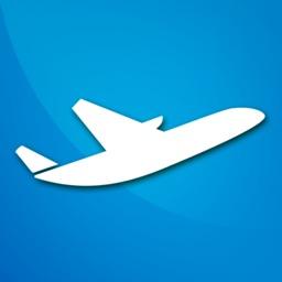 FlyFlyTravel