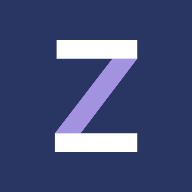 Izettle Complete Point Of Sale With Card Payments On The