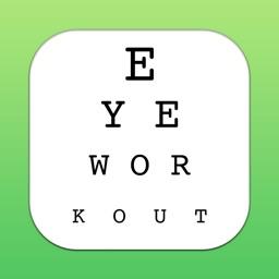 Eye Workout: Perfect Exercises to Improve Eyesight