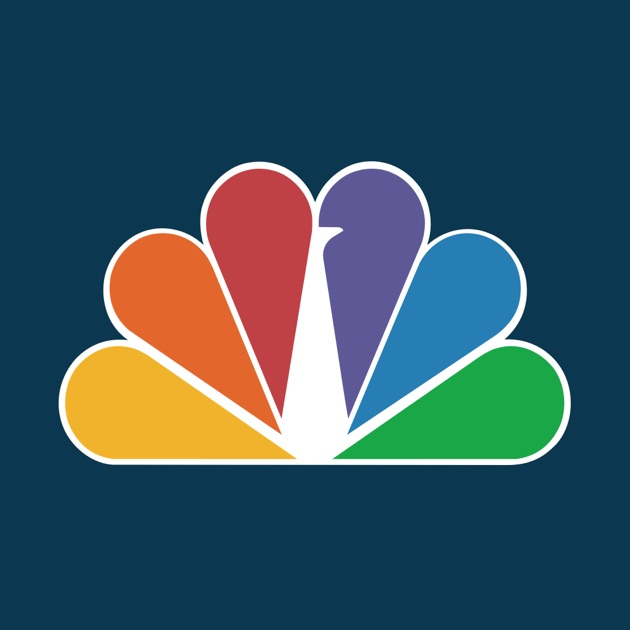 NBC News on the App Store