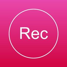 Voice Recorder Free