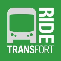 Ride Transfort