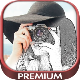 Art Filters photo editor with effects – Pro