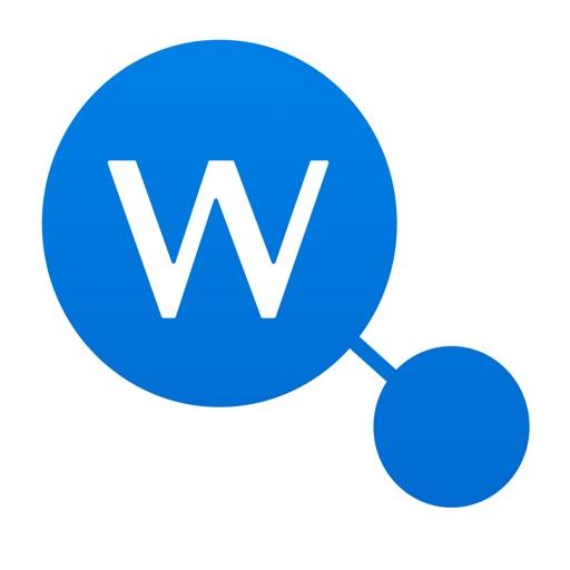 WikiLinks — Smart Wikipedia Reader