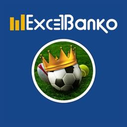 ExcelBanko - Günlük Banko Maç Tahminleri