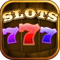 Codes for Wild Wild West Slots - Vegas Casino Slots Hack
