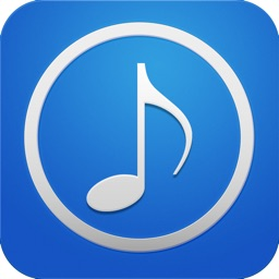 Ever Music - Streaming Player