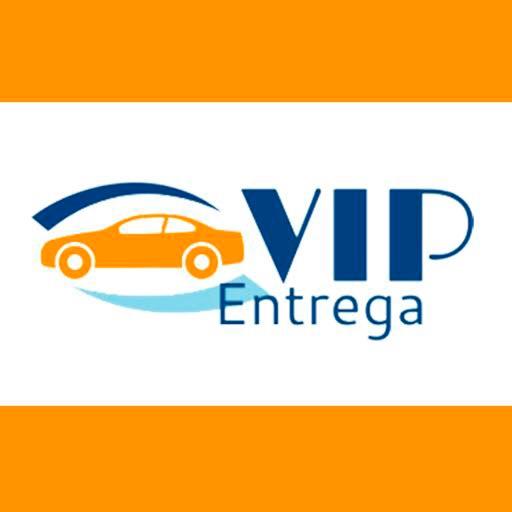 Vip Entrega application logo