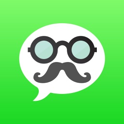 Baffo Private Texting - private text
