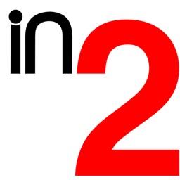 Lookin2.me - Finans Platformu