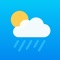 Australia's original and best weather app sources its data from the only place that matters: the Bureau of Meteorology