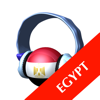 Radio Egypt HQ
