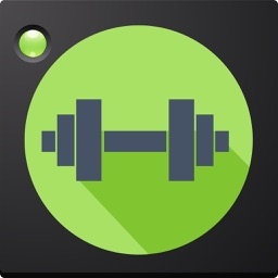 Workout Timer PRO interval training Tabata fitness