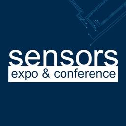 Sensors Expo 2017