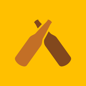 Untappd - Discover Beer Food & Drink app