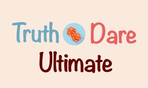 Truth or Dare Ultimate