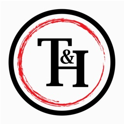 Tarrant & Harman Real Estate and Auction